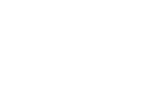 Agncy Bildmarke