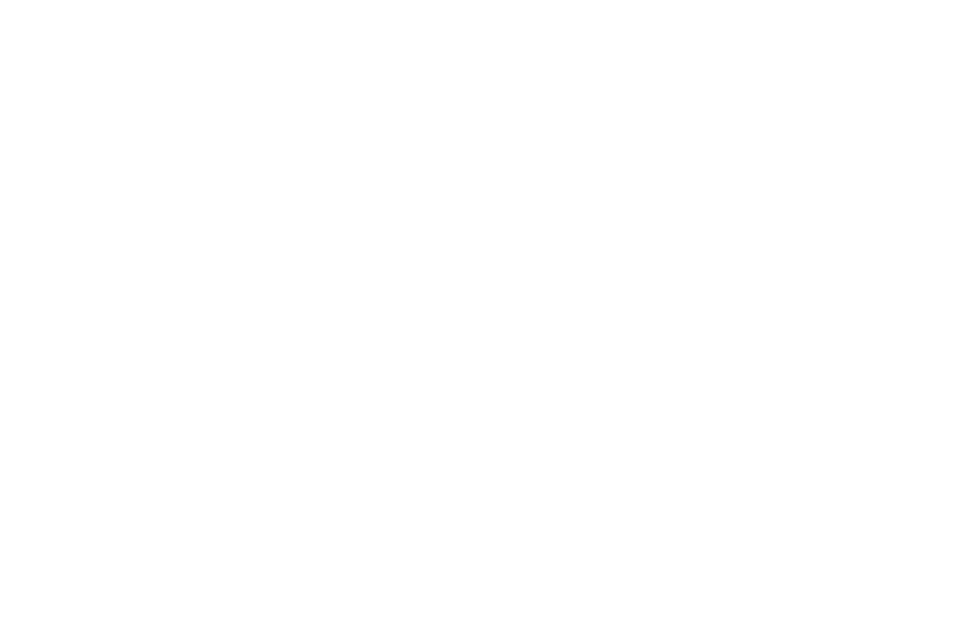 WP Munich