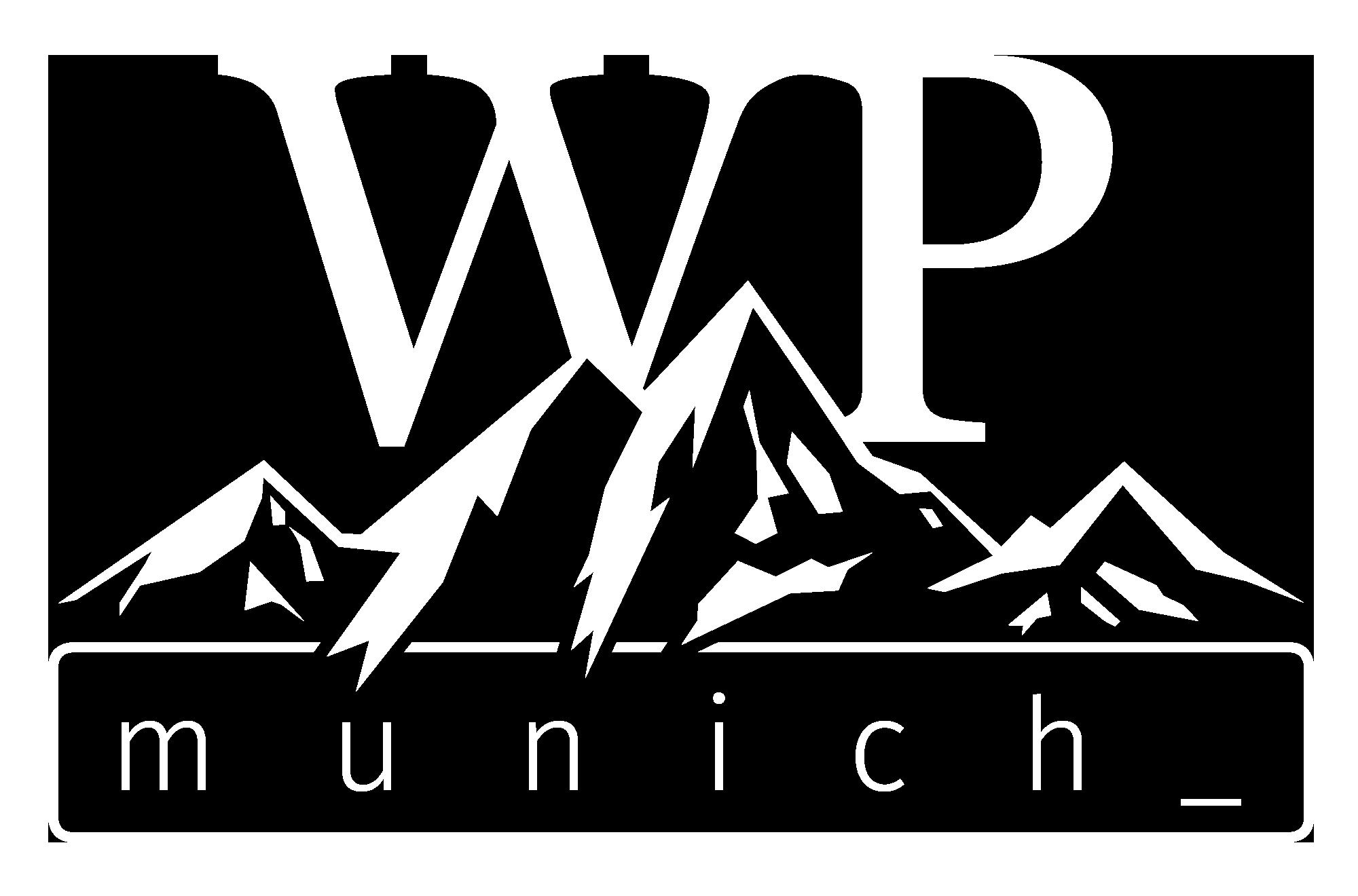 WP Munich